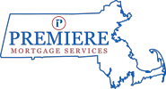 Premiere Mortgage Logo